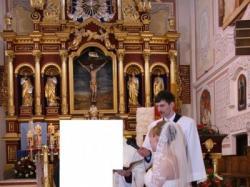 Ashley suknia ślubna 1-częściowa