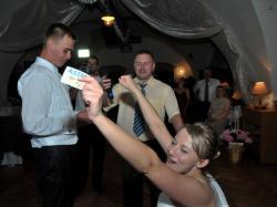 """"""" ASTER """"  - dobry zespół na wesele = wspaniała zabawa"""