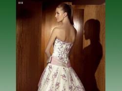 Atelier Diagonal 818 kolekcja 2008 - hiszpańska elegancja