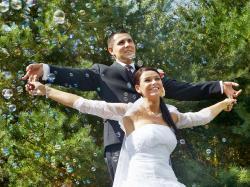 Atrakcje weselne - http://slub.strefa.pl