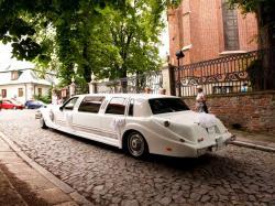 auto do ślubu, bielsk podlaski, limuzyny, suwałki, limuzyna
