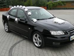 Auto Do Ślubu - Kompleksowy Wynajem