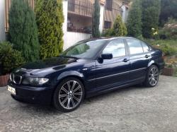 """""""Auto Do Ślubu"""" www.SamochodySlubne.com Samochody Do Slubu"""