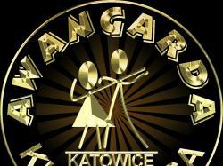 AWANGARDA KLUB TAŃCA KATOWICE