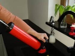 Awarie czyszczenie rur / udrażnianie kanalizacji – dolnośląskie.