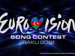 <b>Eurowizja</b> 2012 bez Polski