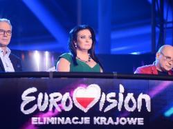 <b>Eurowizja</b> 2017: wiemy, kto będzie reprezentował Polskę na konkursie <b>Eurowizji</b>! Zaskoczeni?