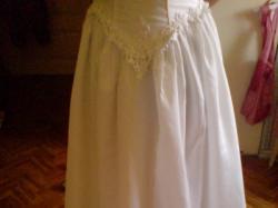 B.tanio sprzedam suknie slubna