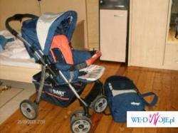 baby design Smart sprzedam tanio