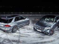 Bad Cars wypożyczalnia samochodów luksusowych