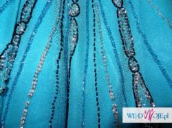 Bajczną suknię sp[rzedam