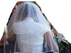 Bajeczna sukienka slubna-Okazja-Naprawde warto!!!