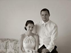 Bajeczna suknia w hiszpańskim stylu firmy White One