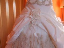 balowa suknia slubna