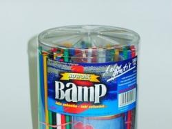Bamp - Zabawka edukacyjna