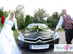 BARDZO DUŻO DODATKÓW!! Bajeczna Suknia Ślubna!! za 725 zł :)