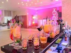 Barniańka - zaopiekujemy się gośćmi na Waszym weselu