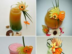 Barwa Cocktail- Barman na wesele, Weselny drink bar