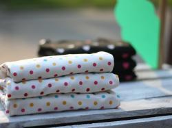 Bawełniane Pole sklep z odzieżą dla dzieci
