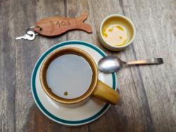 Beata Pawlikowska pija herbatę z Nepalu - a nam zdradza przepis!