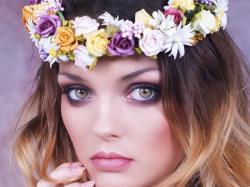 Beauty Room  - Atelier wizaż, stylizacji, fotografi kobiecej