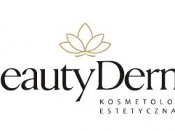 BeautyDerm