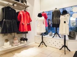 Bellcaro Poznań - butik z odzieżą damską