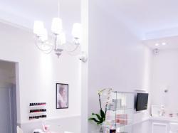 Bellita Salon Fryzjersko - Kosmetyczny Wilanów
