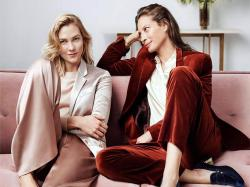 Bez nich ani rusz! 7 modnych marynarek z nowej kolekcji  Pull&Bear