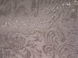 Beżowa sukienka na wesele, na bal