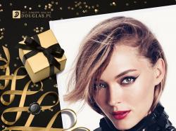 Bezstresowe święta  z siecią perfumerii Douglas