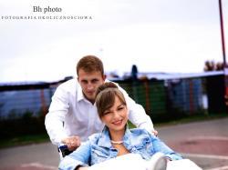 Bh photo FOTOGRAFIA OKOLICZNOŚCIOWA