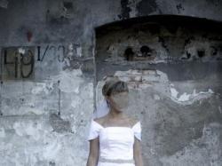 biała suknia ślubna, Maggio Ramatti - roz.34/36