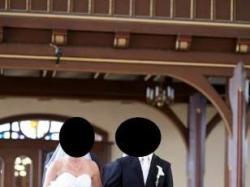 Biała suknia ślubna r.38