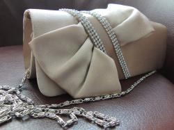 Biżuteria-Galanteria J&P