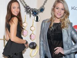 Biżuteria ORLOVSKY - nowa obsesja gwiazd