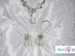Biżuteria Slubna