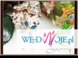 bizuteria ślubna i inna