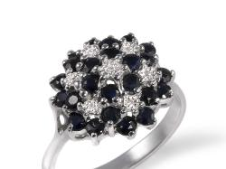 Biżuteria z brylantami Impressimo