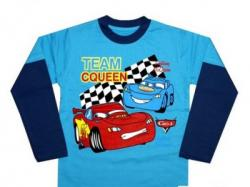 Bluzka bluzeczka Angry Birds lub McQuin