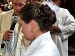 Bolerko ślubne Elizabeth Passion BL-63