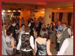 BONASERA - Zespół muzyczny na wesele...i nie tylko !