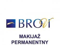 Brovi Club