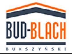 Bud-Blach Producent Konstrukcji Stalowych