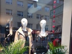 Butik Mediolan w Gdyni zaprasza na zakupy