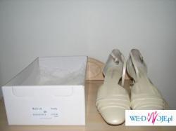 Buty Arte di Roma 40- jak nowe!