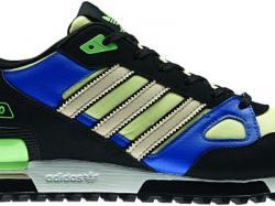 Buty do biegania Adidas na wiosnę 2013