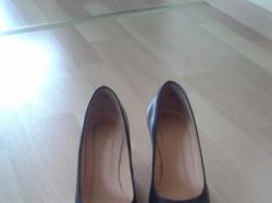 buty Ryłko nowe