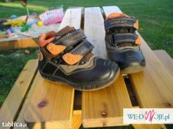 buty sportowe,dzieciece,ciepłe,na zime,21