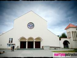 Bydgoszcz - Martyna Pstrucha - Fotografia
